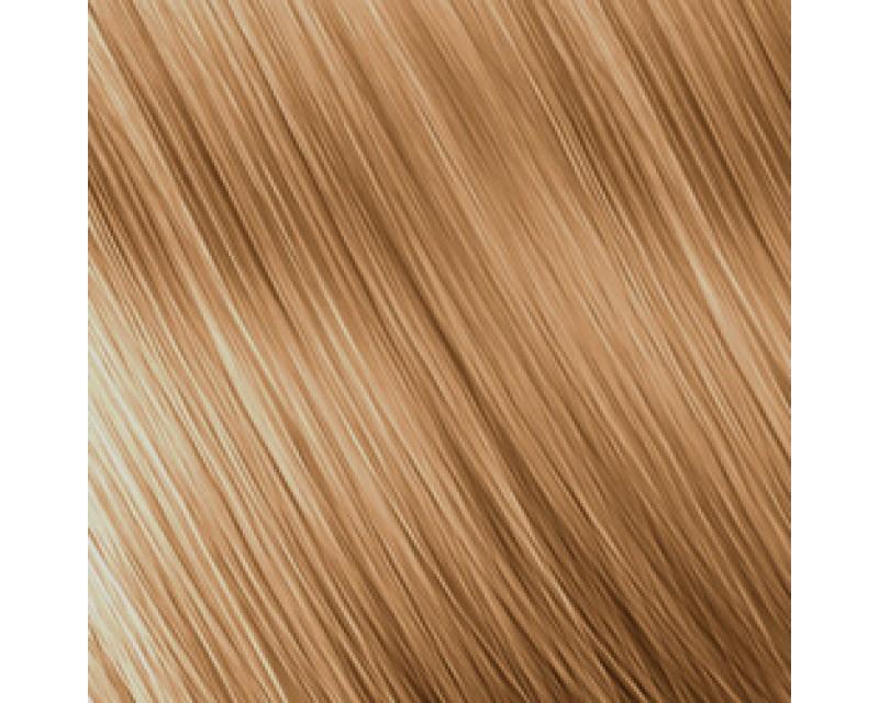 Золотистый пепельный блондин [9.31]