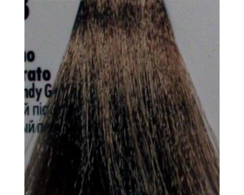 Очень светлый песочно-золотистый блондин [9.93]