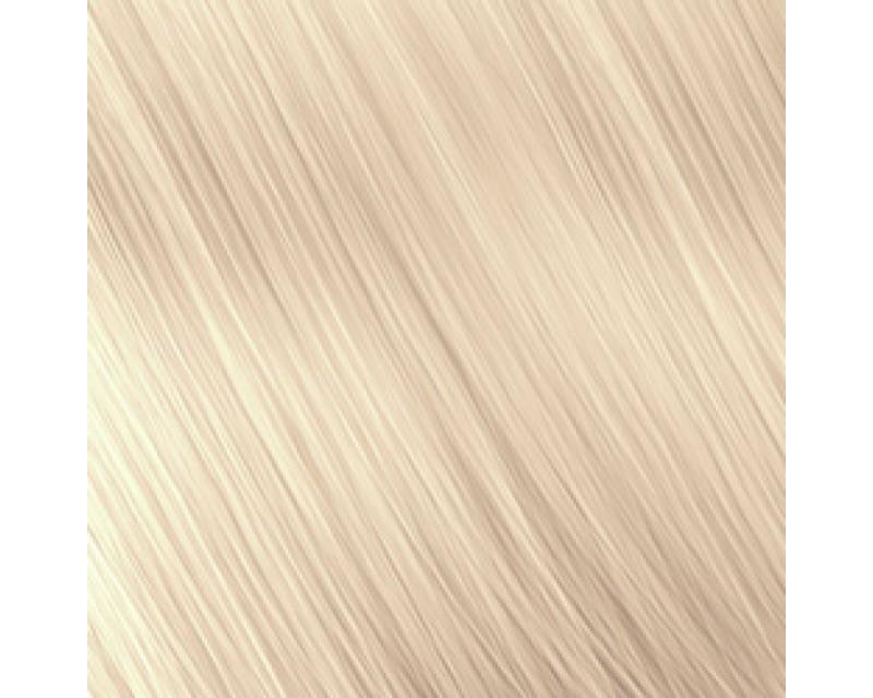 Ультрасветлый блондин [ 900 ]