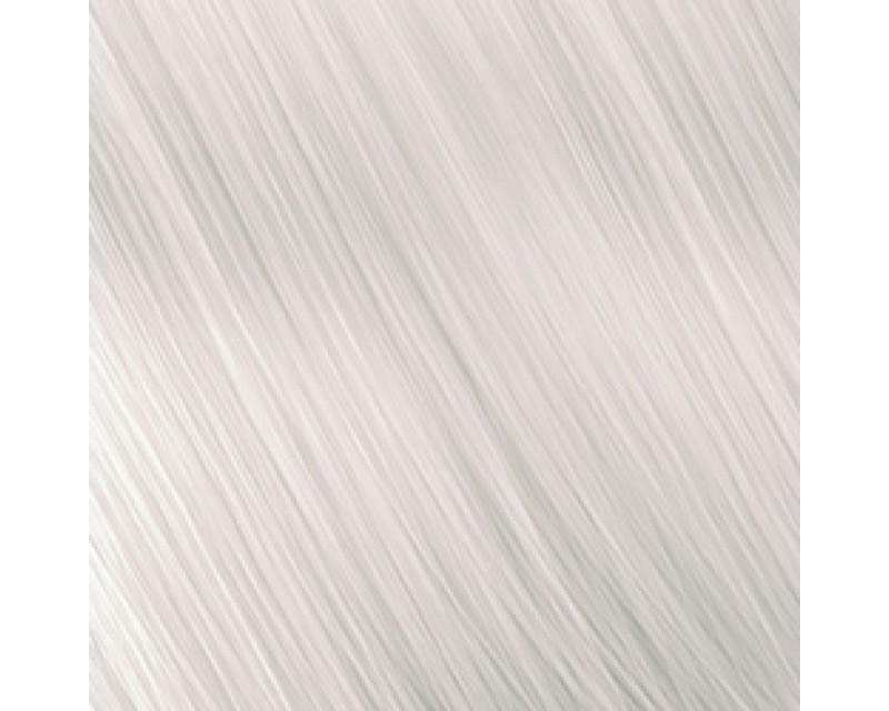 Ультрасветлый пепельный блондин [901]