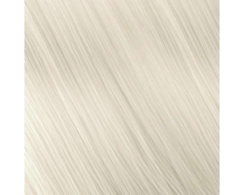 Ультрасветлый матовый блондин [902]