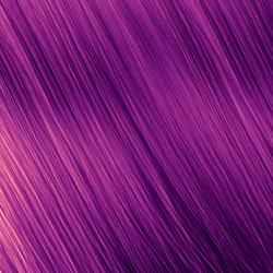 Биколор краска для волос 122